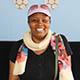 Mrs Kamau