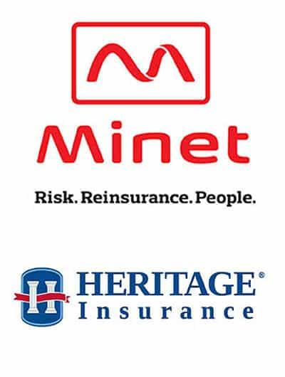 Minet_Heritage