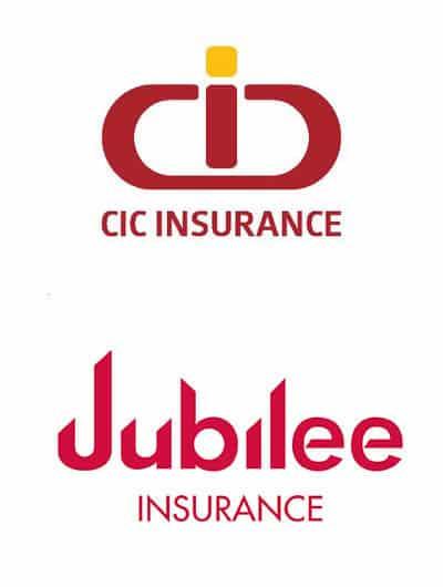 Jubilee_CIC